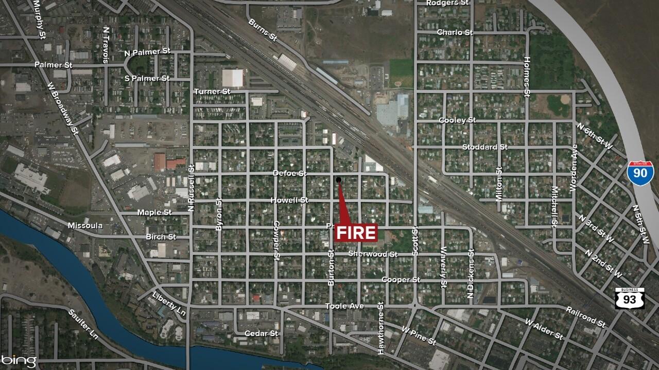 Defoe Street Fire Missoula.jpg