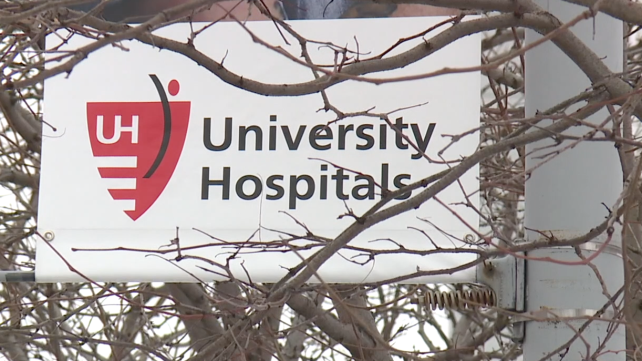Bold claims from former UH fertility lab director but UH says they are false