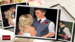 Brides Say Photographer Took Money, But Didn't Show For Ceremony
