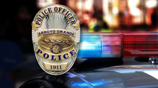 Arroyo Grande police ask residents to register home surveillance cameras