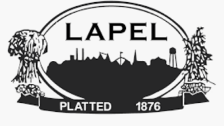 Lapel, town of.PNG