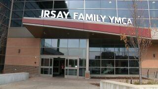 irsay family ymca.JPG