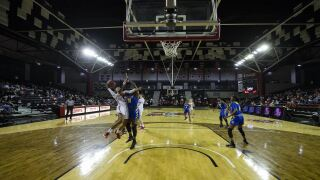 Lady Blazers Suffer Disappointing 70-66 Loss at West Florida