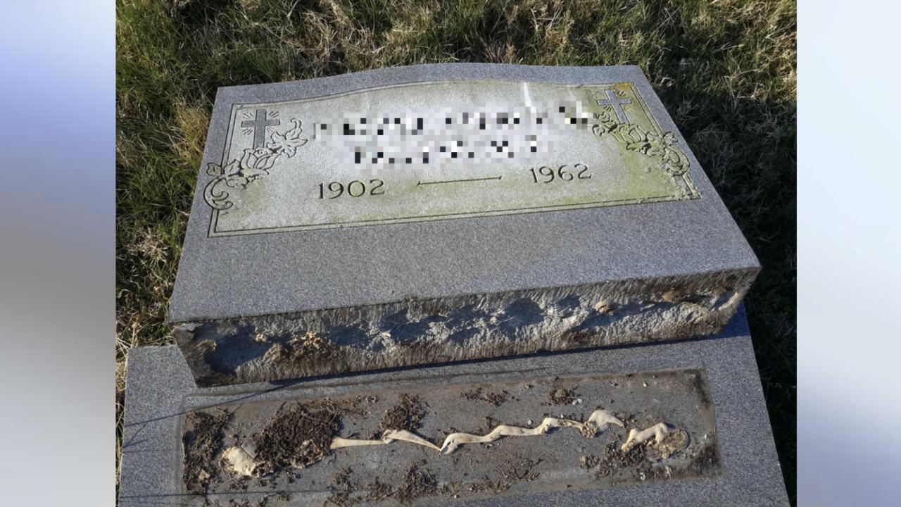 WCPO_elsmere_cemetery_vandalism.jpg