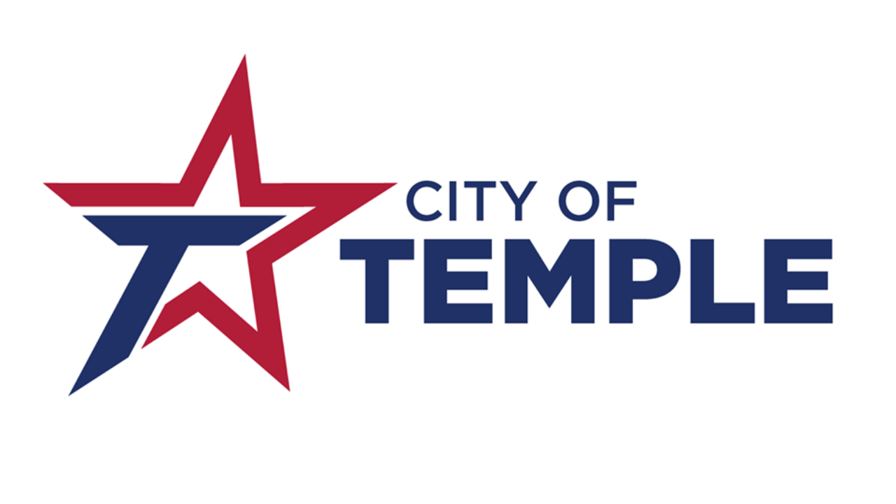 City of Temple