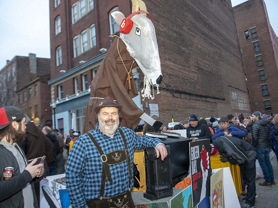 WCPO_Bockfest_parade027.jpg