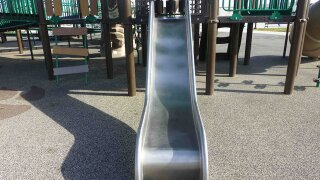 Playground equipment recalled after amputations