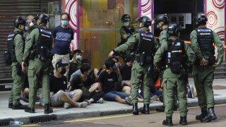 hong kong arrests.jpeg