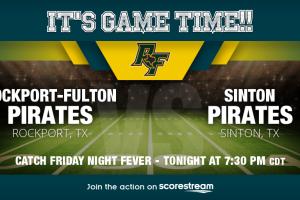 Rockport-Fulton_vs_Sinton_twitter_teamMatchup.png