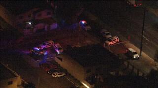 KNXV 43rd Ave Camelback Homicide 11-23-2020.jpg