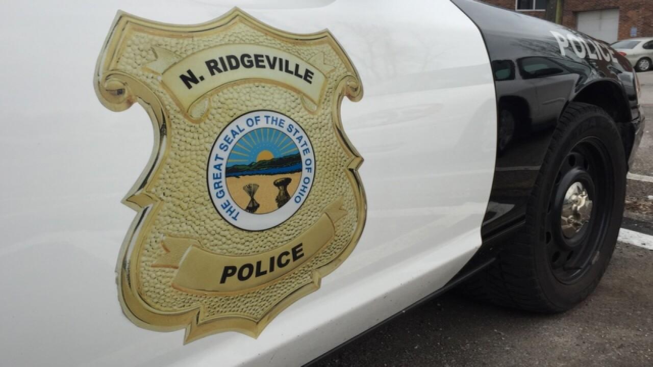 UPDATE: Man dies after being struck by 2 cars