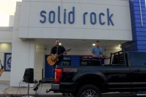 SolidRock1.jpg
