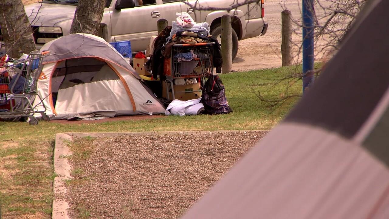 Homeless grant.jpg