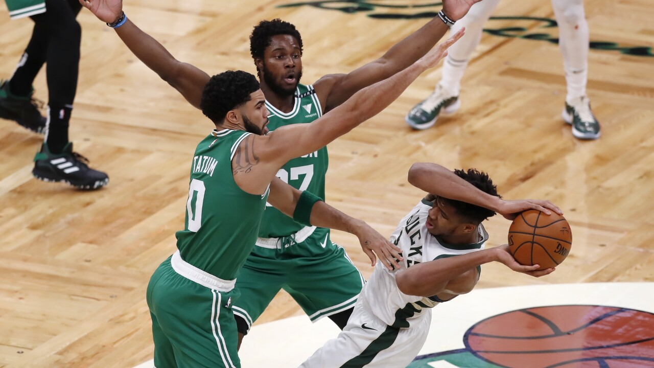 bucks vs celtics 2