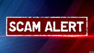 Entergy warns of utility bill scams
