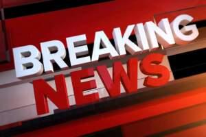 Breaking_News_graphic_20120827002741_640_480_1441066805019_23462145_ver1.0_640_480.JPG