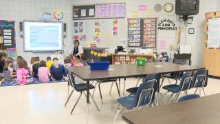 classroom-school-florida-education-generic.png