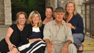 Hanna Family at Zoo - Rick Prebeg.JPG