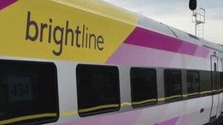 wptv-Brightline