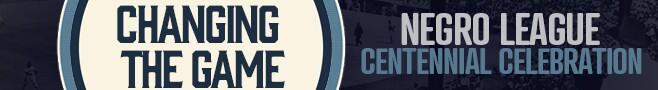 negro leagues centennial Web banner 658x90.jpg
