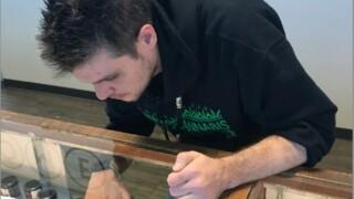 UNLV's Cannabis Academy helps locals jumpstart marijuana careers