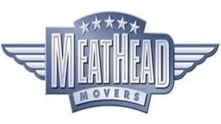 Meathead Movers hiring