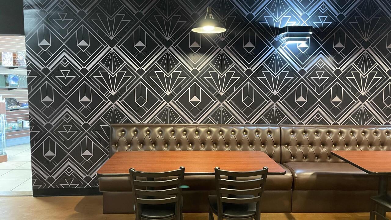 Silver Key Lounge Mesa1.jpg