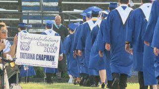 erath high graduation photograph.jpg