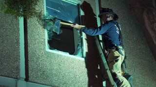 downtown_building_rescue_081619.jpg