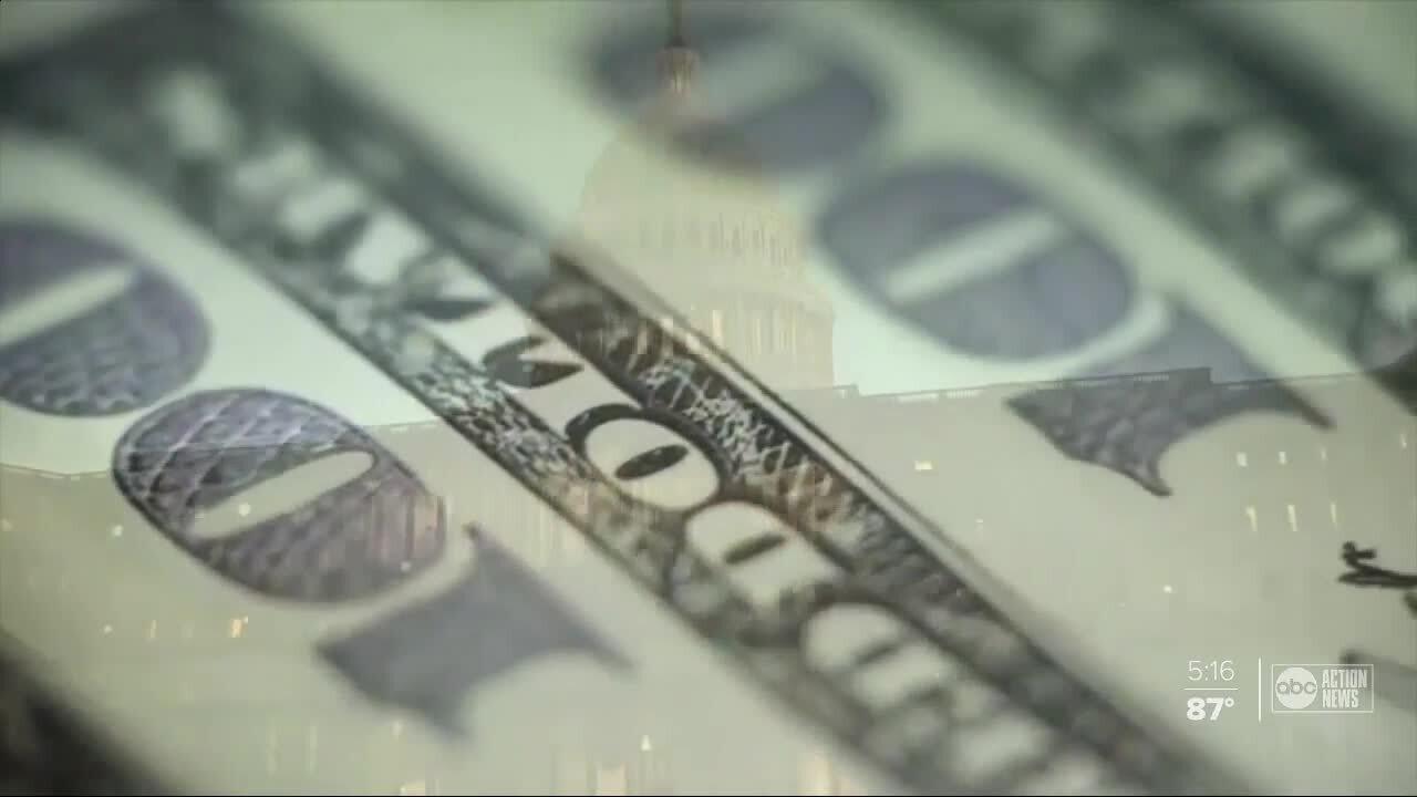 Dozens of Florida small businesses granted emergency bridge loans amid COVID-19's economic crisis