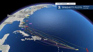Hurricane Plot.jpg