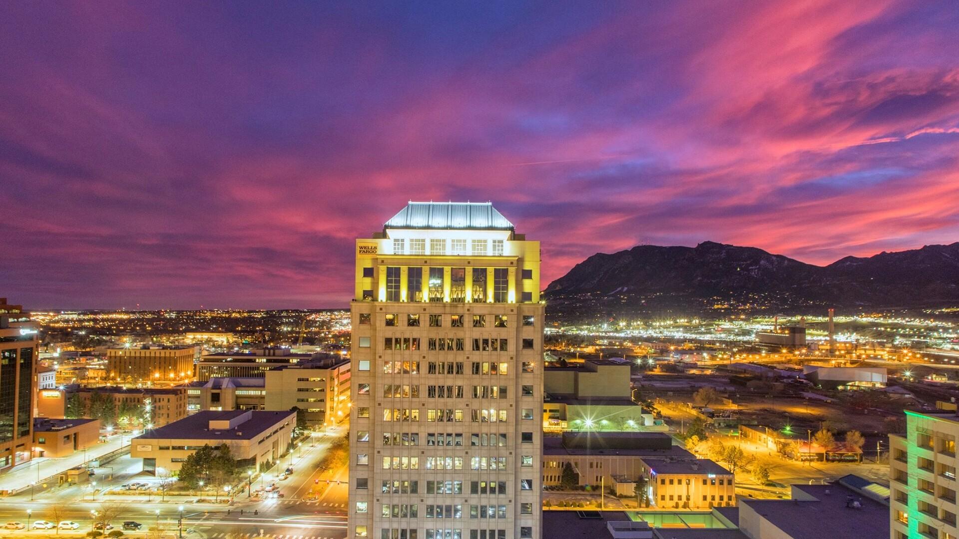 Joe Randall Colorado Springs.jpg
