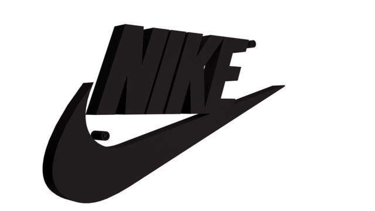 Nike plans to cut 1,400 jobs