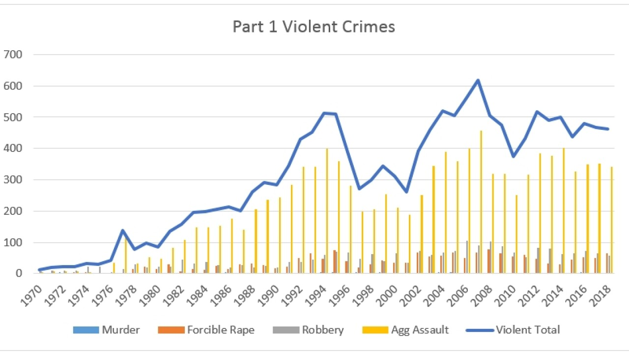 gb crime 4.jpg