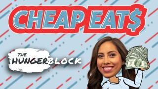 Cheap Eats The Hunger Block (L).jpg