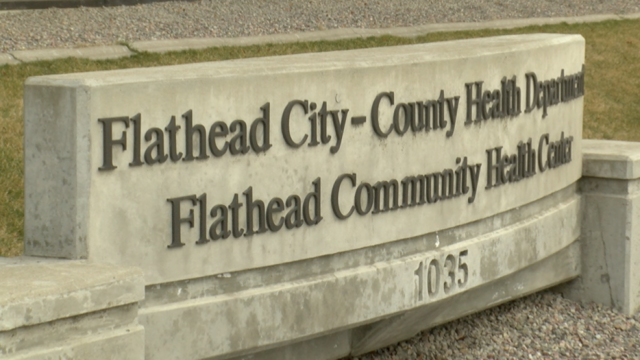 Flathead County Health Department.png
