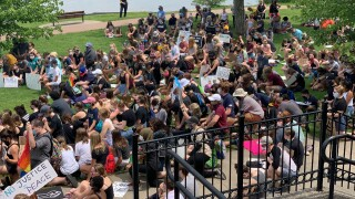 Black-Lives-Matter-protest-orgazined-by-high-school-students-East-Grand-Rapids-John-Collins-Park-June-5-2020.jpg