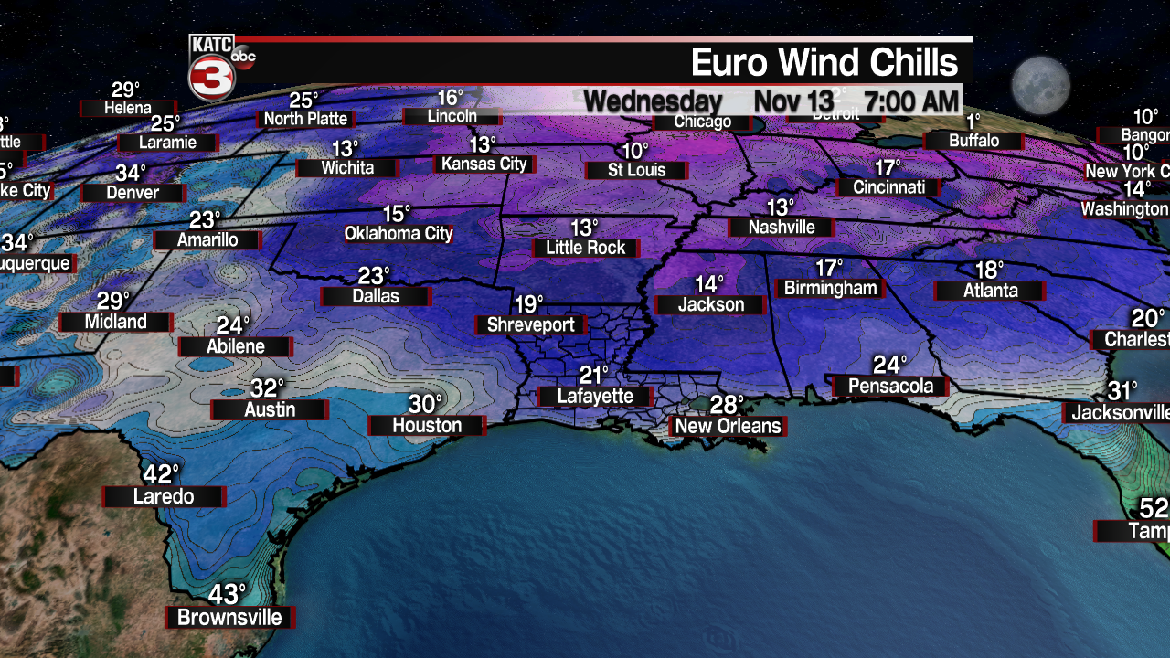 Euro Wind Chills Regional Rob.png