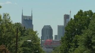 NashvilleSkylineCrane.jpg
