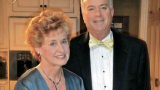 Westfield Mayor Cook 'devastated' by death of grandson in car crash