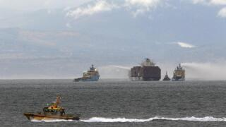 AP Images cargo ship on fire.jpeg