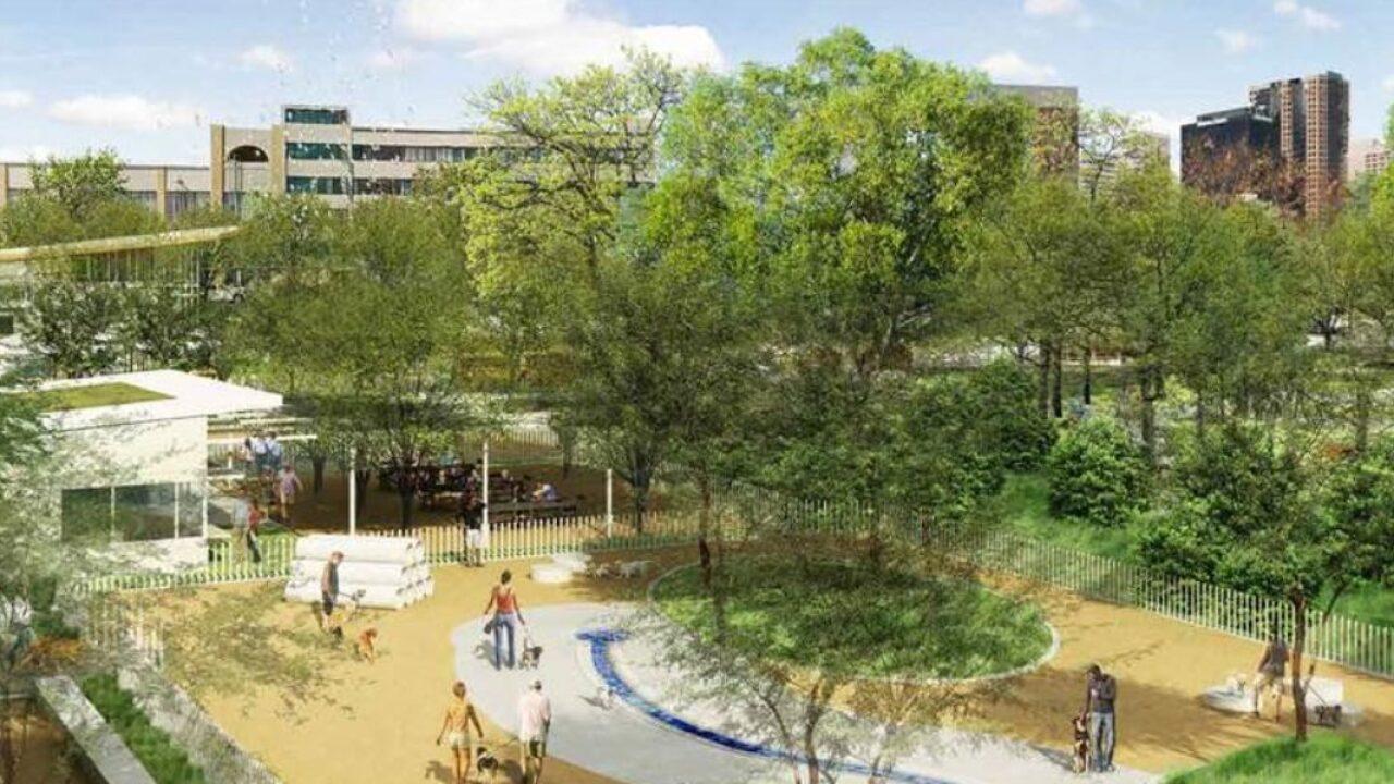 Planning_Parks_East-Village-Green_Dog-Park-1-1600x600.jpg