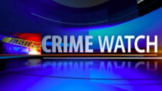 Yellowstone County Sheriff's Office investigates homicide in Ballantine