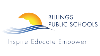 Billings Public Schools announce 4 new head coaches