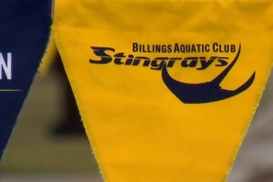 """""""Dream come true"""": BAC swimmers ready for U.S. Olympic Trials"""