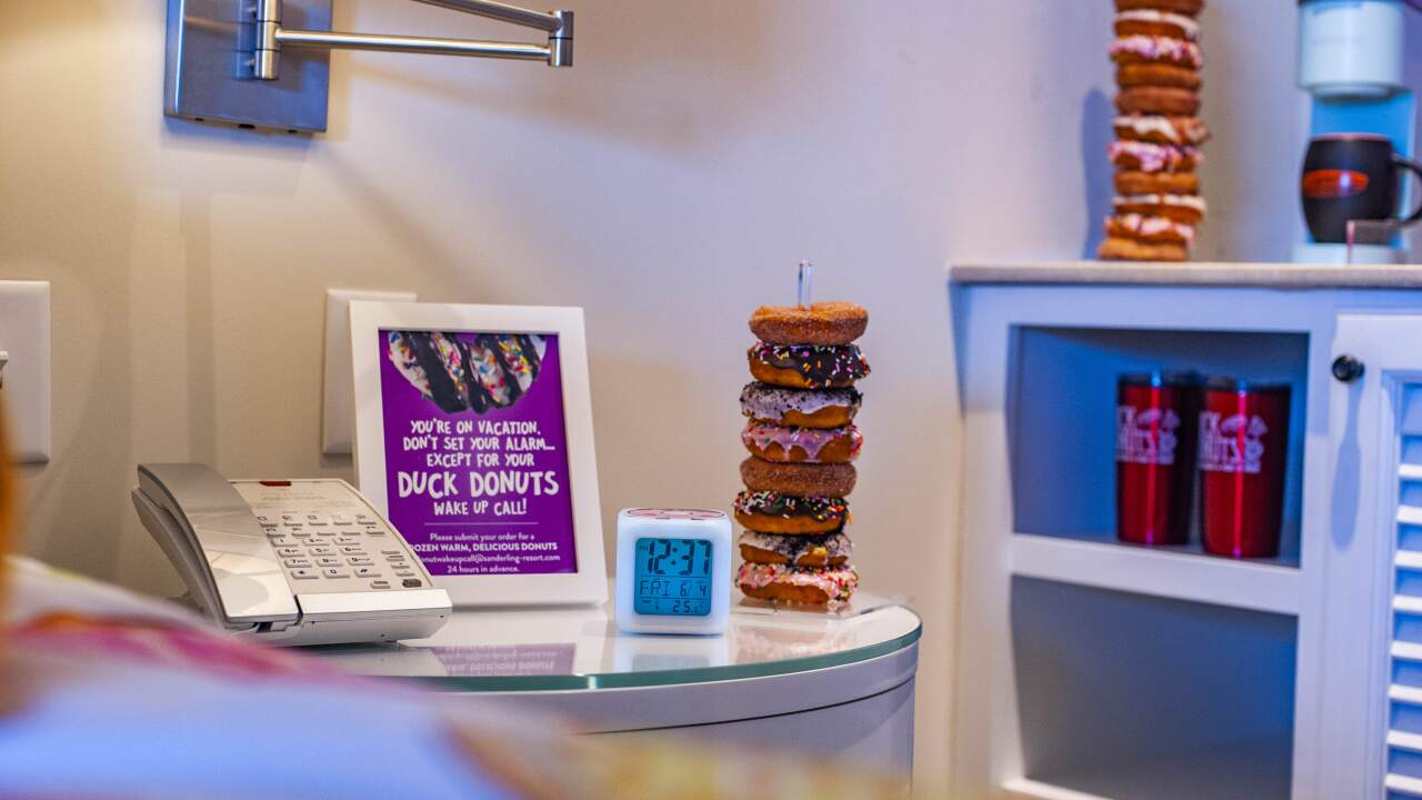 The Sweet Escape with Duck Donuts at Sanderling Resort 0021 PHOTO CREDIT BROOKE MAYO.jpg