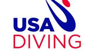 usa diving logo.jpg