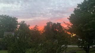 Sunset-by-Tori-Flynn.jpg
