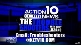 Troubleshooters: Father wants graduation refund