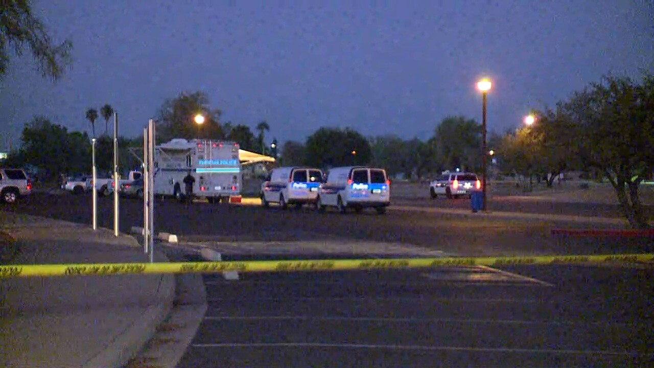 Deer Valley Park body found.jpg